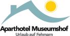 Aparthotel Museumshof Fehmarn