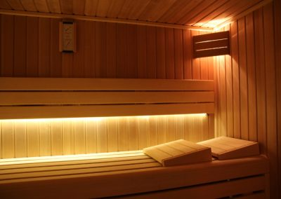Museumshof Sauna2 735